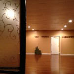 Yoga and Meditation Studio in Fremont, CA